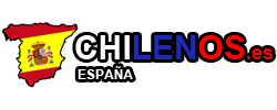 Chilenos en España - CHILE: Noticias de Chile, Personas, Productos, Negocios y Empresas de Chilenos en España